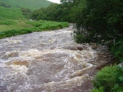 JHDI 07-03 Erme in flood-h